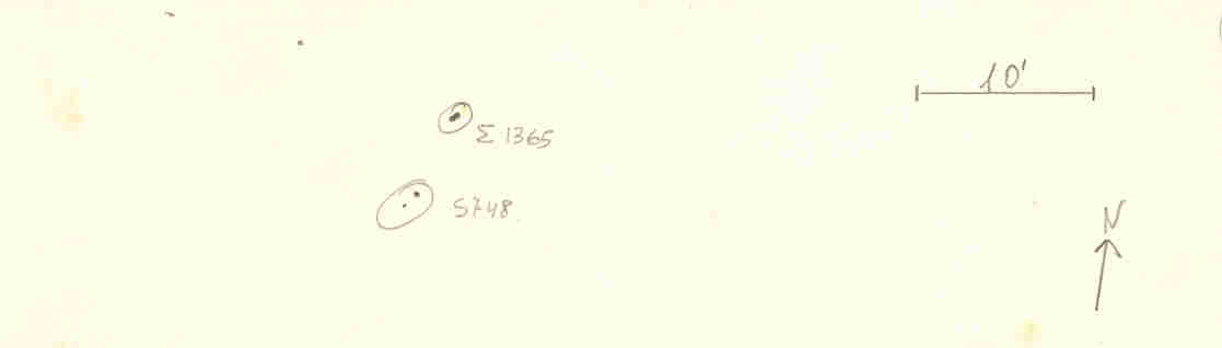 sigma1365