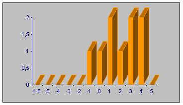 wpe4.jpg (10995 bytes)