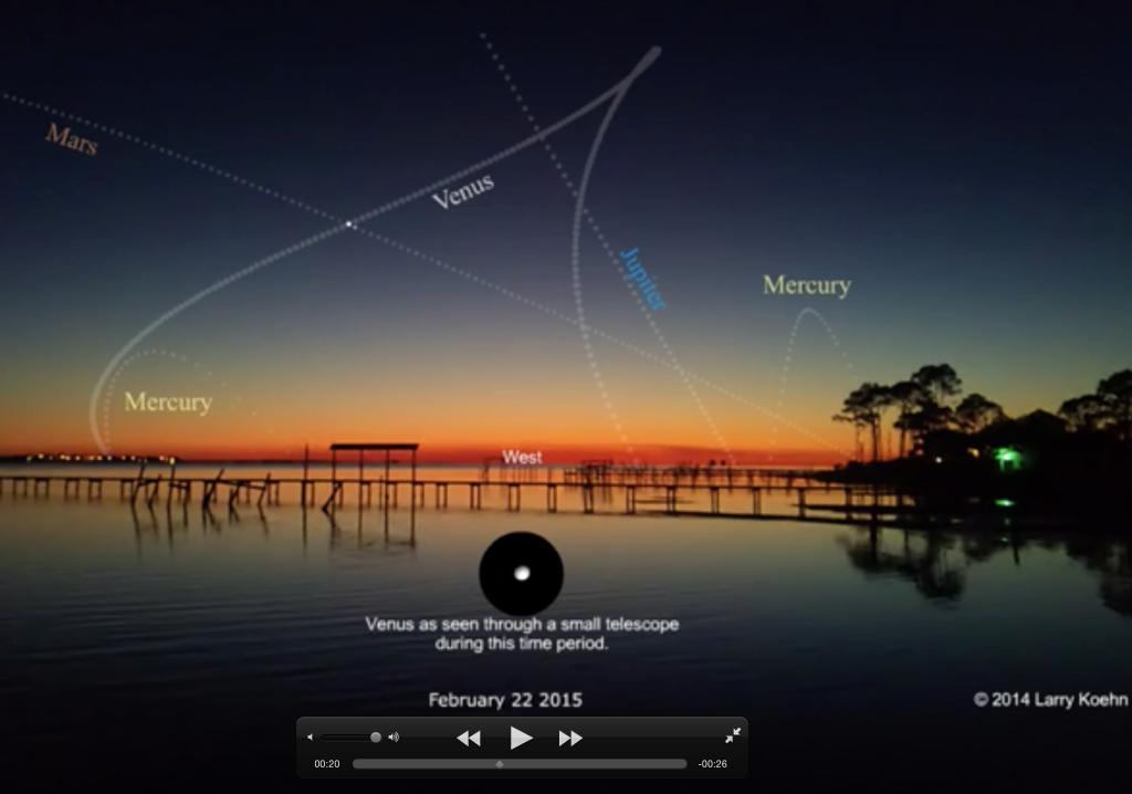Captura de pantalla 2014-11-26 a las 20.34.02