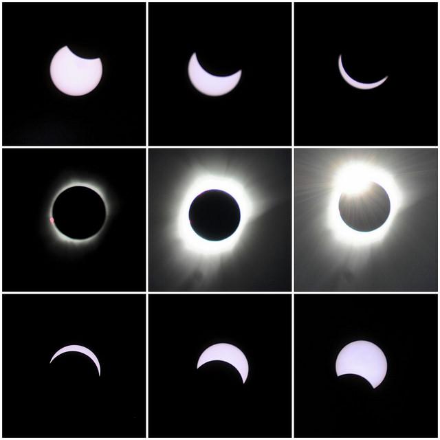 eclipsetotalpalu