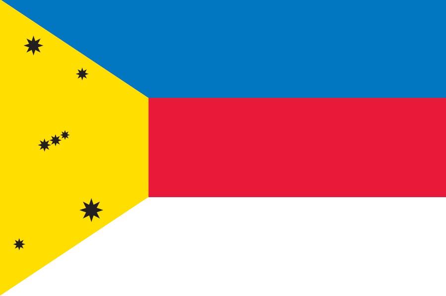 flagmasm